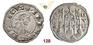 BERGAMO  COMUNE, a nome di Federico II  ...