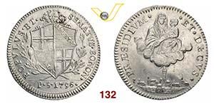 BOLOGNA  -  GOVERNO POPOLARE  -  (1796-1797) ...