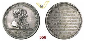 NAPOLEONE, primo Console  (1799-1804)  ...