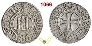 GENOVA  GALEAZZO MARIA SFORZA  (1466-1476) ...