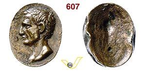 GIULIO CESARE  1400 (XV Sec., seconda metà) ...