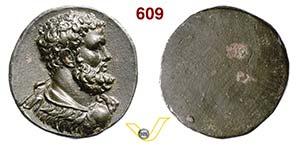 ALBINO  1400 (XV Sec., verso la fine)  Med. ...