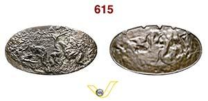 CORTEO DI BACCO e BACCANALE  1500 (XVI Sec., ...
