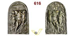 LA PIETA  1500 (XVI Sec., seconda metà)  ...