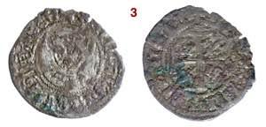 ASTI  CARLO, Duca dOrleans  (1447-1465)  ...