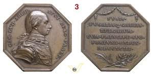 1793 - Vittorie Arciduca Carlo dAsburgo in ...
