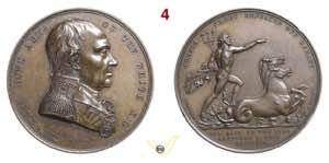 1794 - Sconfitta flotta francese a Ushant   ...