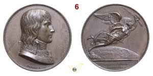 1796 - Battaglia Montenotte  Henn 731  Opus ...