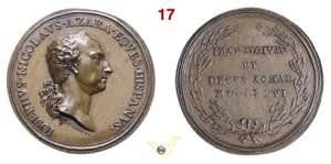 1796 - Nicolò Azara negoziatore di Pio VI ...