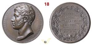 1797 - Al Gen. Hoche  Jul. 561  Opus Gayrard ...