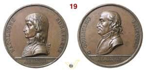 1797 - Repubblica Ligure a Faipoult e ...