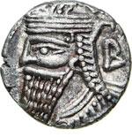 PARTHIA VOLOGASES IV (147-191 d.C.) ...