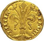 FIRENZE - REPUBBLICA  (Sec. XIII-1532)  ...