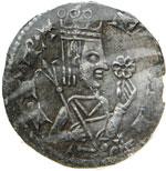 COMO - COMUNE, a nome di Federico I  (sec. ...