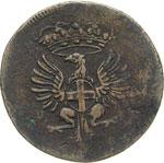 SAVOIA - CARLO EMANUELE III - assedio di ...