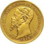 SAVOIA - VITTORIO EMANUELE II, Re di ...