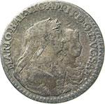 SAVOIA - VITTORIO AMEDEO II, Reggenza della ...