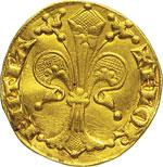 FIRENZE - REPUBBLICA  (XIII Sec.-1532)  ...