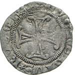 COMO - LOTTERIO IV RUSCA  (1412-1416)  ...