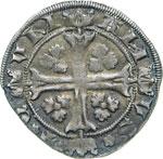 COMO - REPUBLICA ABBONDIANA  (1447-1448)  ...