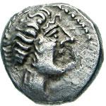 GALLIA CISALPINA -   (III-II Sec. a.C.)  ...