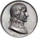 Battaglia di Montenotte Parigi 1796, op. ...