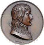Battaglia di Montenotte 1796, op. Gayard & ...