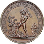Combattimento di Millesimo e Dego 1796, op. ...