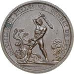Combattimento di Millesimo e Dego 1796, ...