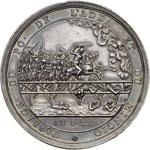 Passaggio del Po Adda Mincio Milano 1796, ...