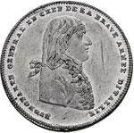Campagna dItalia Bonaparte 1796, op. ...