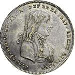 Prima campagna militare dItalia 1796, op. ...