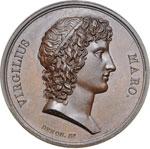 Capitolazione della città di Mantova 1797, ...