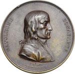 Fondazione della Repubblica Cisalpina 1797, ...