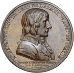 Trattato di Campoformio anno 6 (1797), op. ...